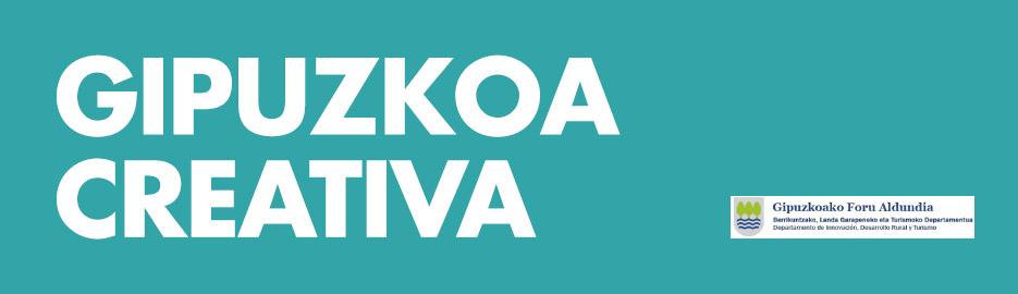 gipuzkoa_creativa