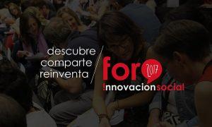 foro-de-innovacion-social